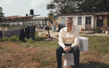 Bill-Gates-sentado-retrete