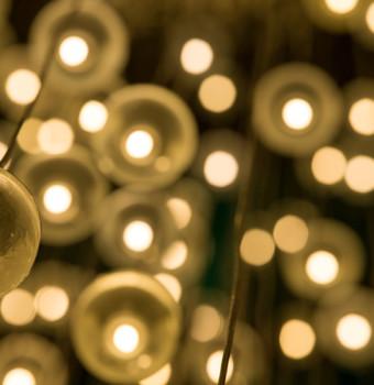 bombillas luz
