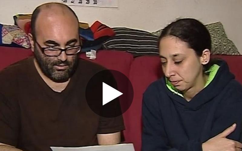 familia Antena 3