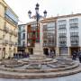 Soria en Castilla y Leon