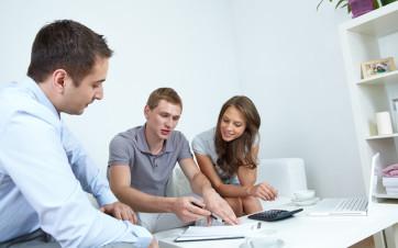 explicar contrato de alquiler a inquilinos