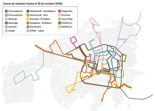 Red-autobuses-Vitoria-Gasteiz