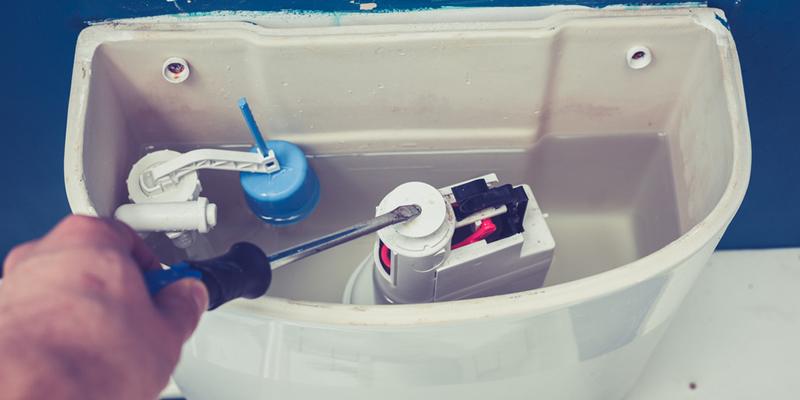 cisterna reparaciones pisos alquiler