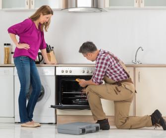 reparaciones en pisos en alquiler