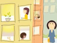 comunidad-vecinos-en-pisos-en-alquiler